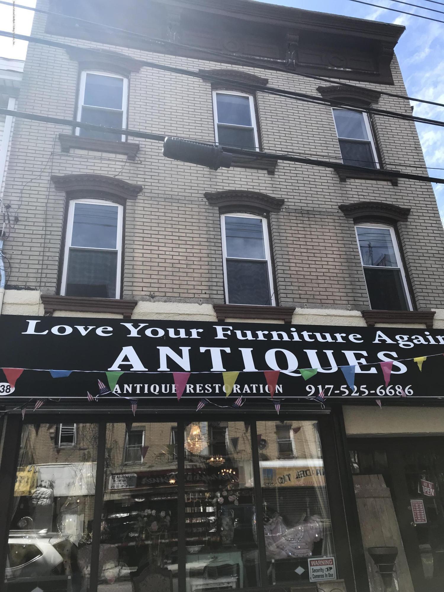 3fl 638 Bay Street,Staten Island,New York,10304,United States,2 Bedrooms Bedrooms,3 Rooms Rooms,1 BathroomBathrooms,Res-Rental,Bay,1129389