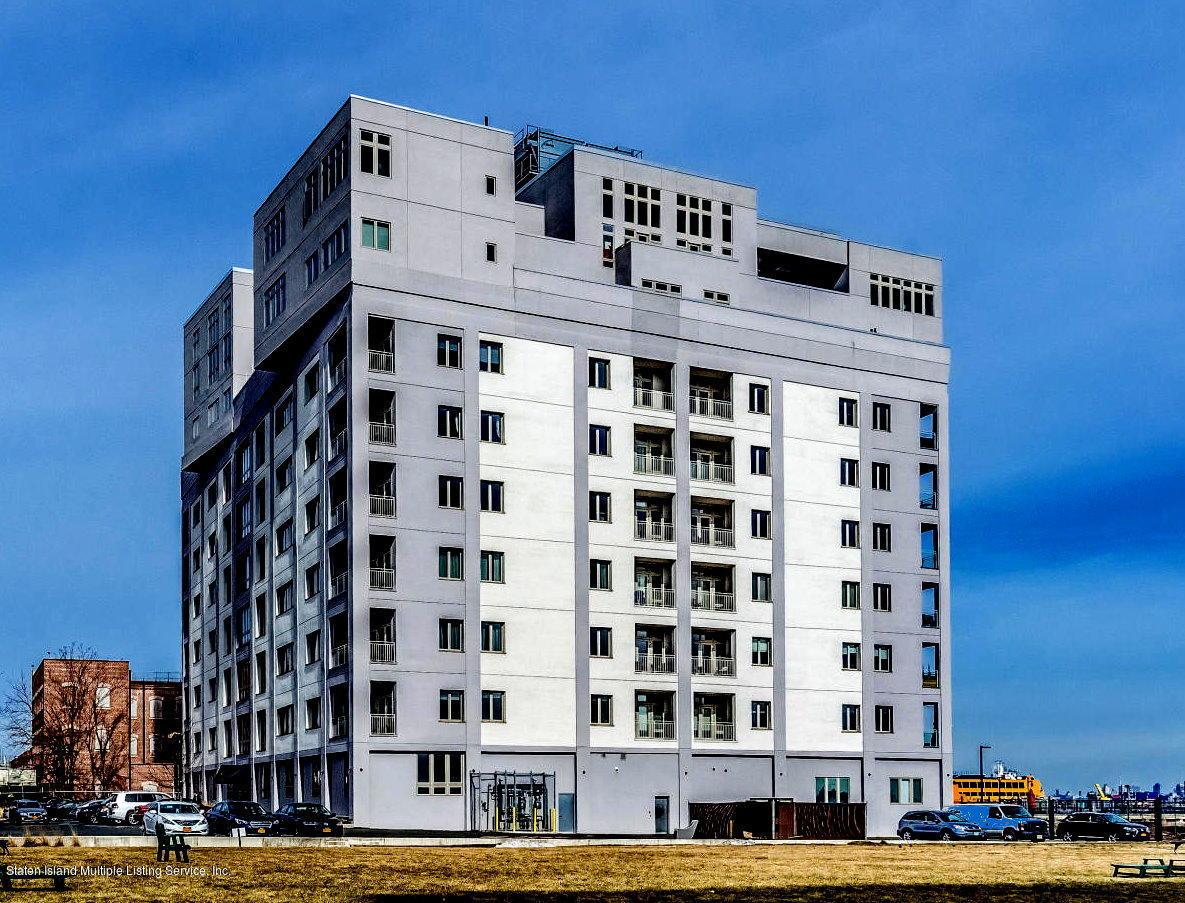 1c 90 Bay Street Lndg Staten Island,New York,10301,United States,2 Rooms Rooms,1 BathroomBathrooms,Res-Rental,Bay Street Lndg,1129438