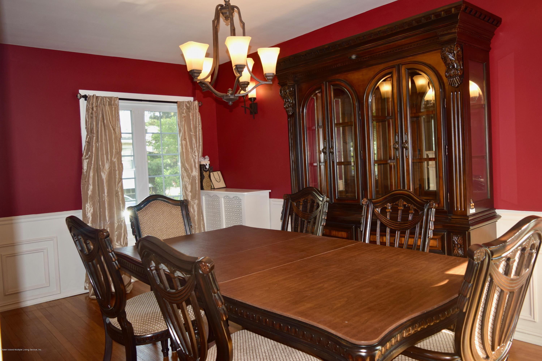 30 Dakota Place,Staten Island,New York,10314,United States,3 Bedrooms Bedrooms,7 Rooms Rooms,1 BathroomBathrooms,Res-Rental,Dakota,1129436