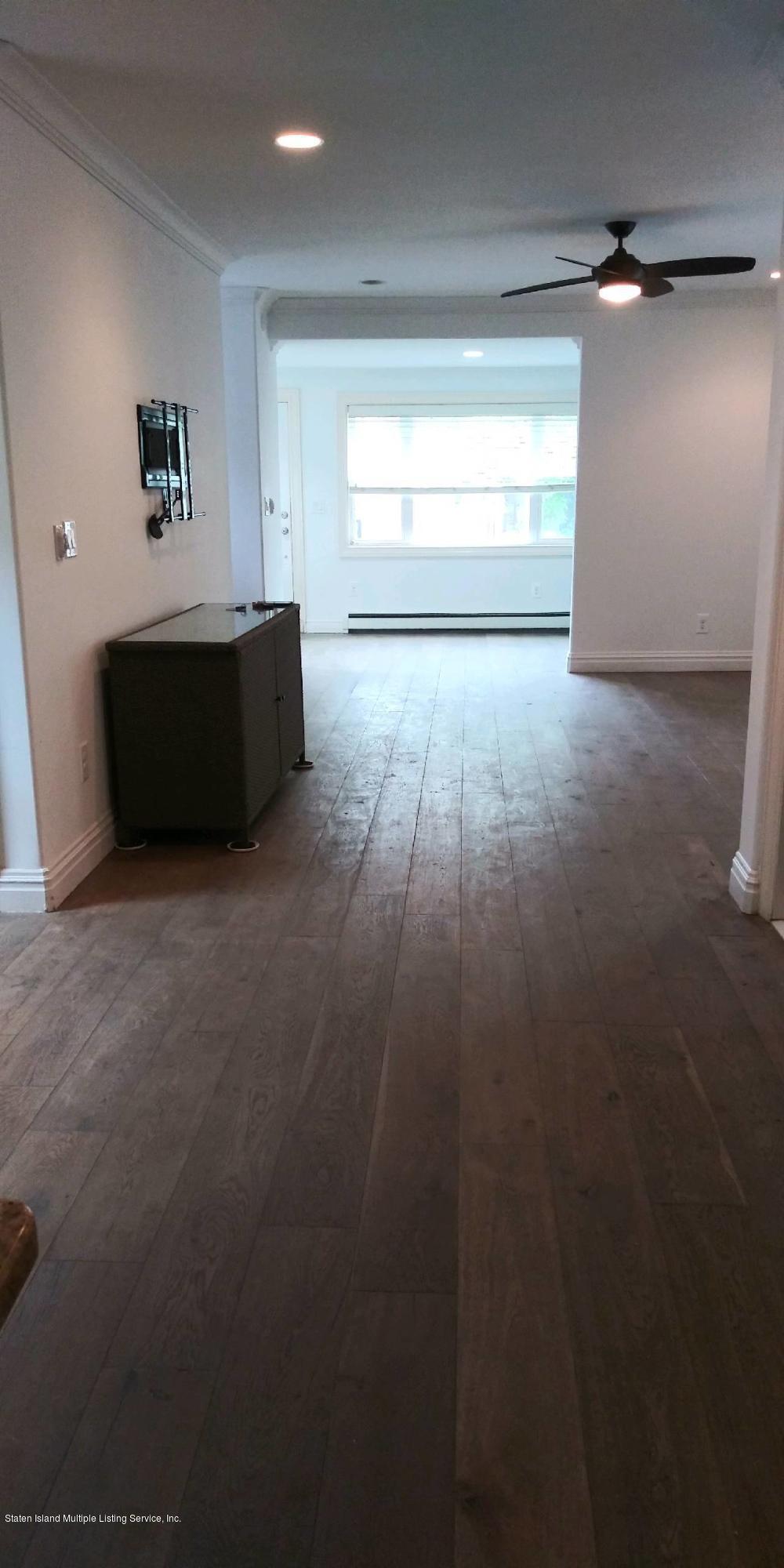 228 Wiman Avenue,Staten Island,New York,10308,United States,3 Bedrooms Bedrooms,6 Rooms Rooms,3 BathroomsBathrooms,Res-Rental,Wiman,1129442