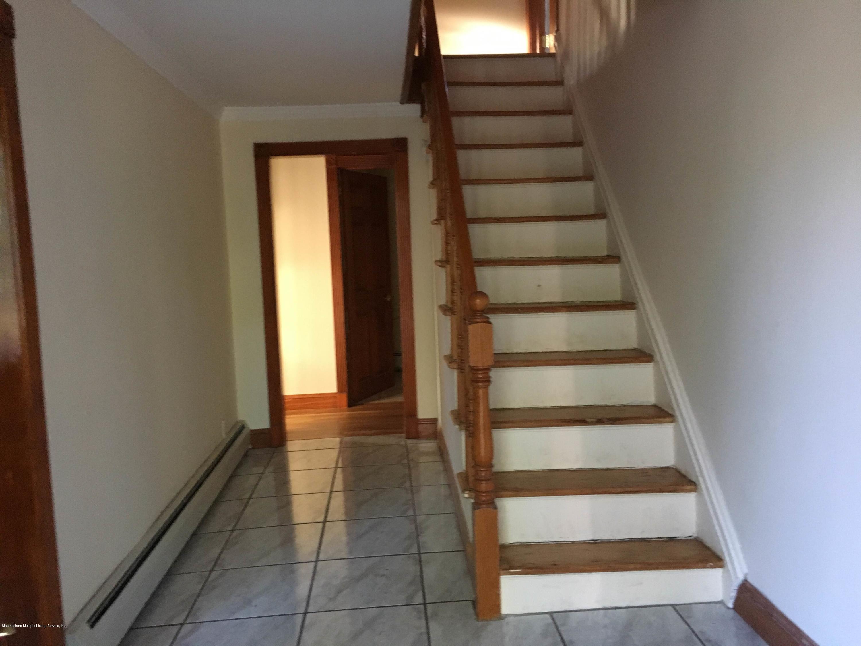 7583 Amboy Road,Staten Island,New York,10307,United States,4 Bedrooms Bedrooms,8 Rooms Rooms,3 BathroomsBathrooms,Res-Rental,Amboy,1129463
