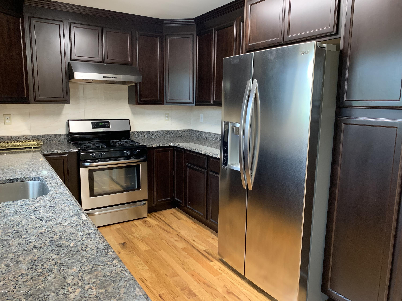 2fl 106 Whitman Avenue,Staten Island,New York,10308,United States,3 Bedrooms Bedrooms,7 Rooms Rooms,1 BathroomBathrooms,Res-Rental,Whitman,1129482