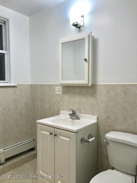 89 Gansevoort Boulevard,Staten Island,New York,10314,United States,3 Bedrooms Bedrooms,5 Rooms Rooms,3 BathroomsBathrooms,Res-Rental,Gansevoort,1129495