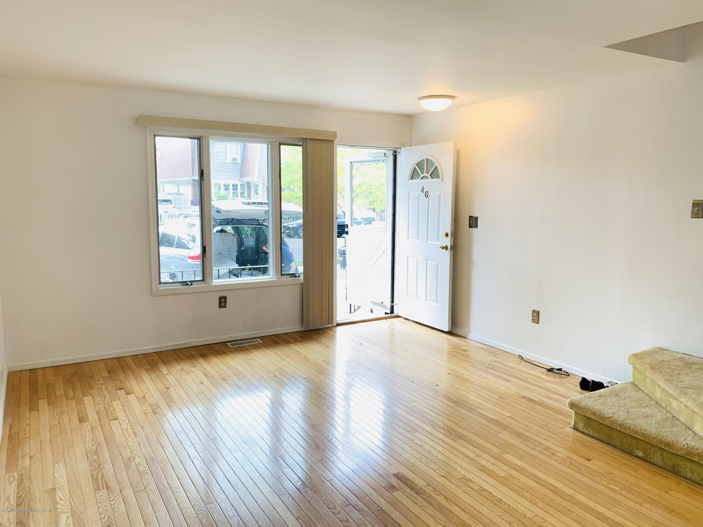 46 Cuba Avenue,Staten Island,New York,10306,United States,3 Bedrooms Bedrooms,6 Rooms Rooms,2 BathroomsBathrooms,Res-Rental,Cuba,1129538