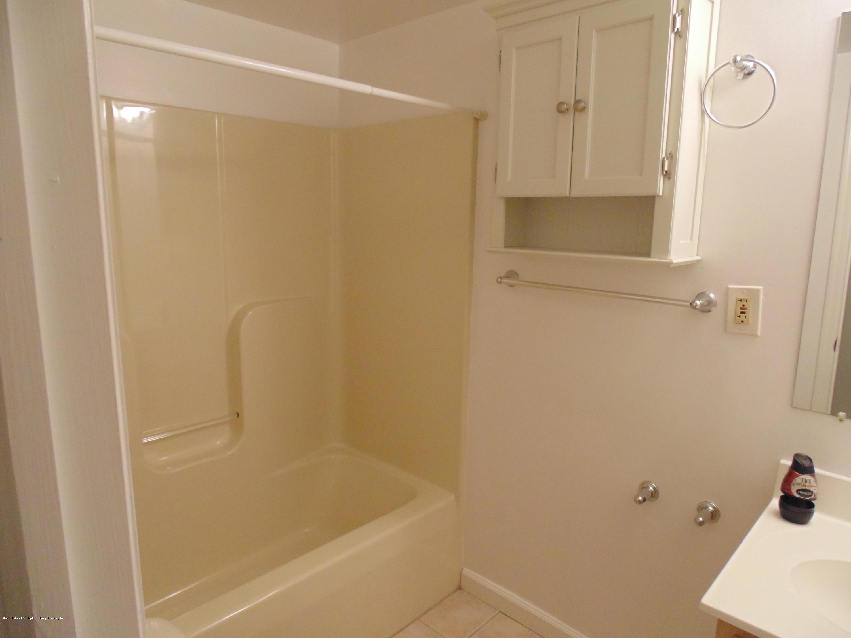 25 Martin Avenue,Staten Island,New York,10314,United States,1 Bedroom Bedrooms,3 Rooms Rooms,1 BathroomBathrooms,Res-Rental,Martin,1129551