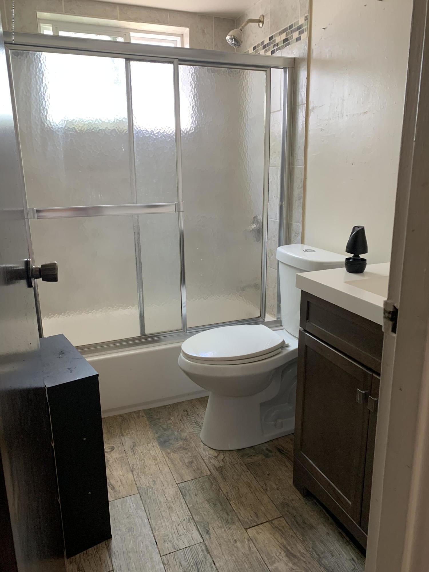 102 Grayson Street,Staten Island,New York,10306,United States,2 Bedrooms Bedrooms,5 Rooms Rooms,1 BathroomBathrooms,Res-Rental,Grayson,1129366
