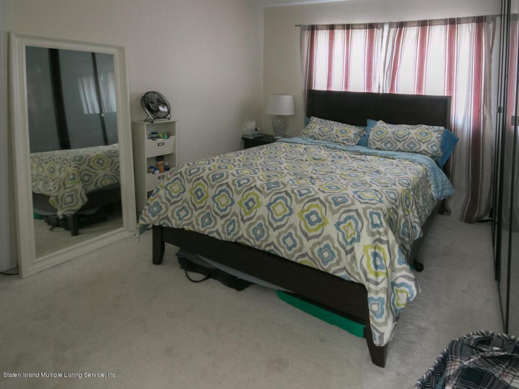1 27 Adrienne Place,Staten Island,New York,10308,United States,1 Bedroom Bedrooms,3 Rooms Rooms,1 BathroomBathrooms,Res-Rental,Adrienne,1129706