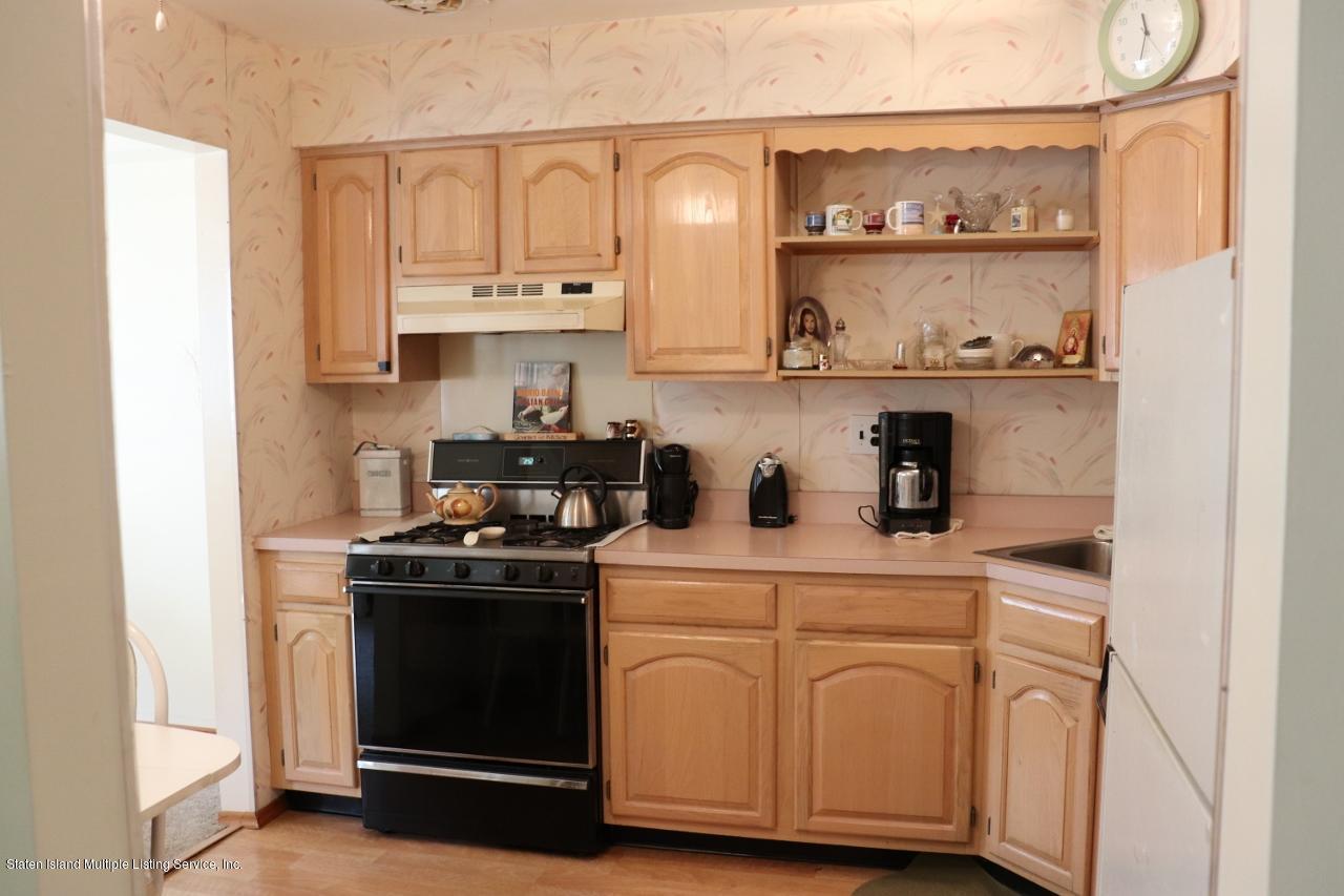 10 Croft Court,Staten Island,New York,10306,United States,2 Bedrooms Bedrooms,5 Rooms Rooms,2 BathroomsBathrooms,Residential,Croft,1129744