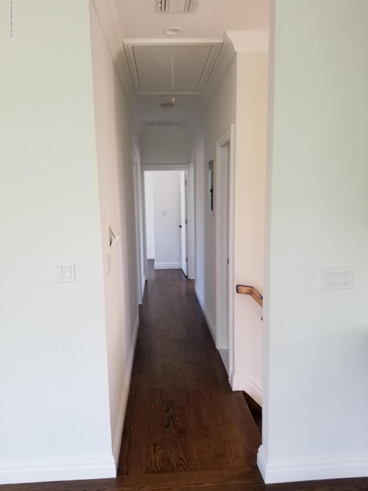 349 Genesee Avenue,Staten Island,New York,10312,United States,6 Bedrooms Bedrooms,6 Rooms Rooms,4 BathroomsBathrooms,Residential,Genesee,1129746