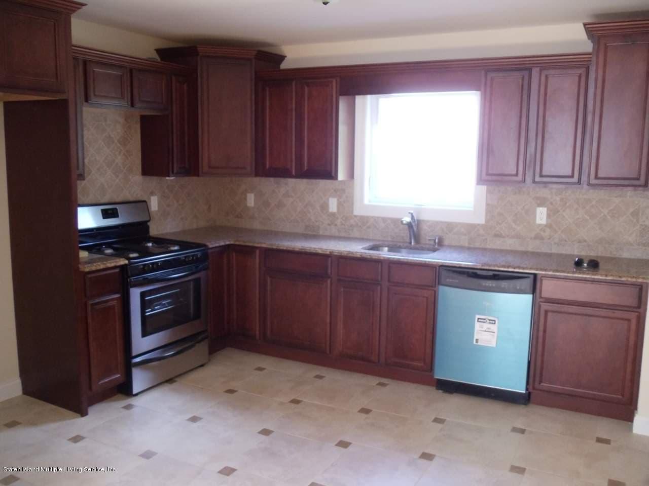 4151 Amboy Road,Staten Island,New York,10308,United States,3 Bedrooms Bedrooms,12 Rooms Rooms,2 BathroomsBathrooms,Res-Rental,Amboy,1129761