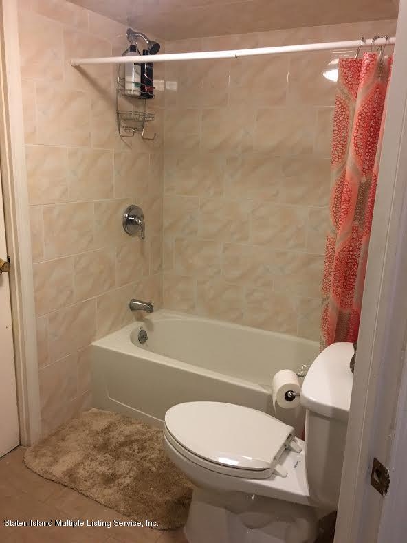 430 Hawthorne Avenue,Staten Island,New York,10314,United States,3 Bedrooms Bedrooms,5 Rooms Rooms,3 BathroomsBathrooms,Res-Rental,Hawthorne,1129769