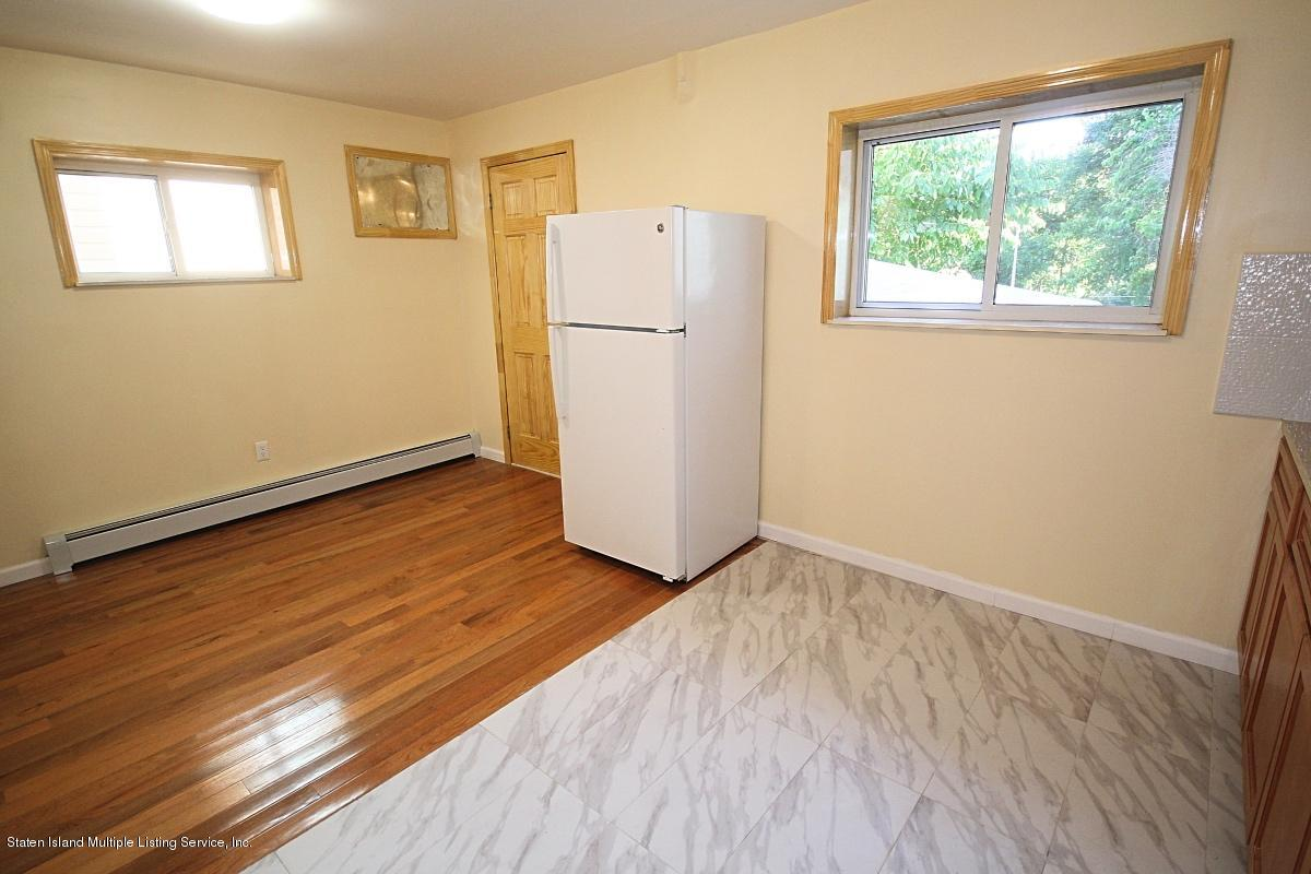 120 Osgood Avenue,Staten Island,New York,10304,United States,3 Bedrooms Bedrooms,6 Rooms Rooms,2 BathroomsBathrooms,Residential,Osgood,1129777