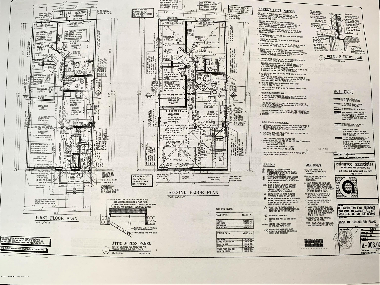 248 Raritan Avenue,Staten Island,New York,10305,United States,6 Bedrooms Bedrooms,6 Rooms Rooms,5 BathroomsBathrooms,Residential,Raritan,1129787