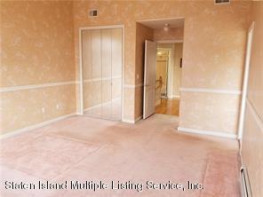 207 Essex Drive,Staten Island,New York,10314,United States,5 Bedrooms Bedrooms,9 Rooms Rooms,4 BathroomsBathrooms,Residential,Essex,1129789