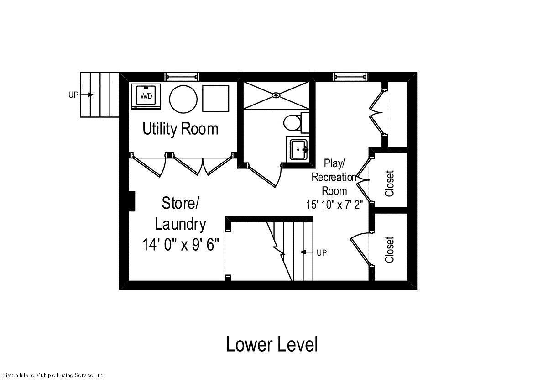 1355 Richmond Road,Staten Island,New York,10304,United States,4 Bedrooms Bedrooms,7 Rooms Rooms,3 BathroomsBathrooms,Residential,Richmond,1129790