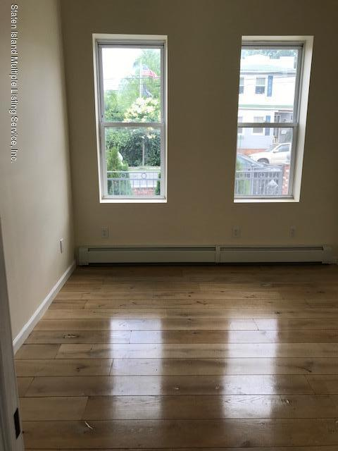 1r 176 Fillmore Street,Staten Island,New York,10301,United States,2 Bedrooms Bedrooms,5 Rooms Rooms,1 BathroomBathrooms,Res-Rental,Fillmore,1129845