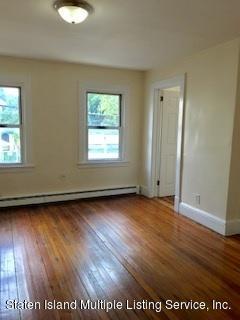 #1 10 Stanley Avenue,Staten Island,New York,10301,United States,3 Bedrooms Bedrooms,4 Rooms Rooms,1 BathroomBathrooms,Res-Rental,Stanley,1129858