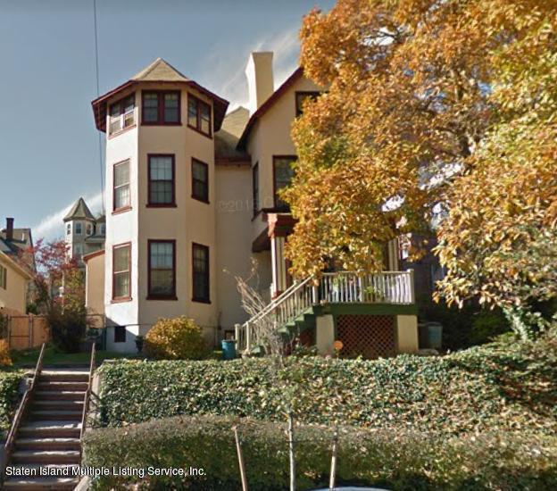 1 150 Daniel Low Terrace,Staten Island,New York,10301,United States,3 Bedrooms Bedrooms,9 Rooms Rooms,3 BathroomsBathrooms,Res-Rental,Daniel Low,1129801