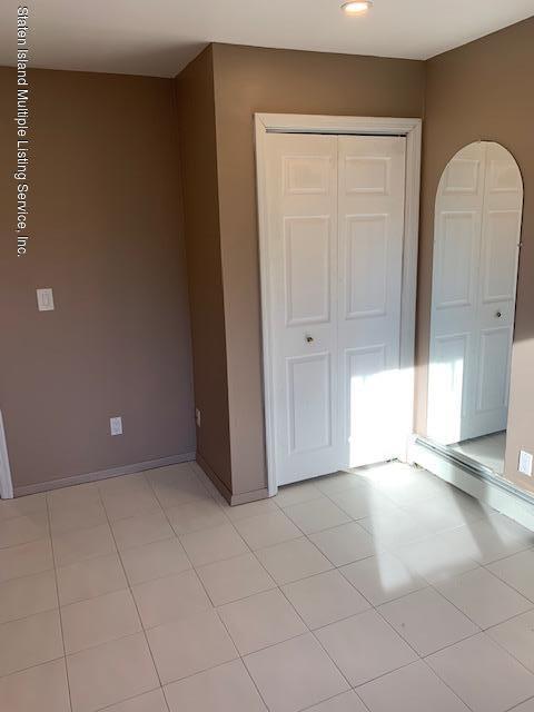 2 582 Yetman Avenue,Staten Island,New York,10307,United States,1 Bedroom Bedrooms,2 Rooms Rooms,1 BathroomBathrooms,Res-Rental,Yetman,1129868