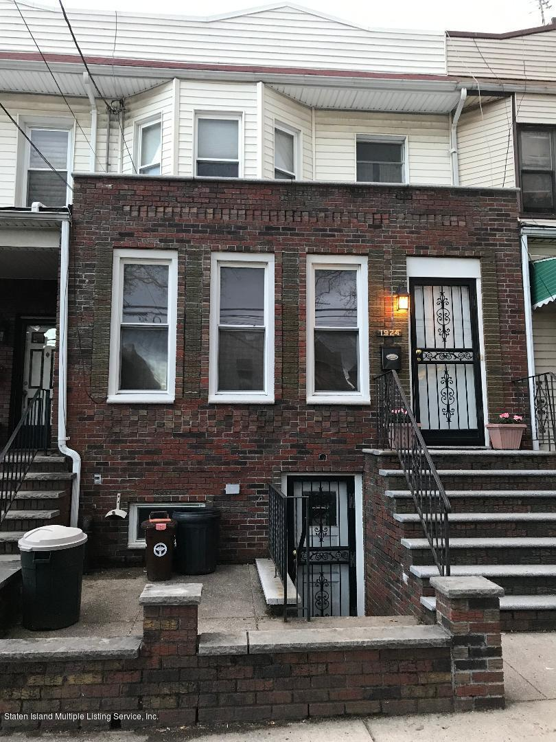 1924 West 8th Brooklyn,New York,11223,United States,1 Bedroom Bedrooms,1 BathroomBathrooms,MultiFamily,West 8th,1130558