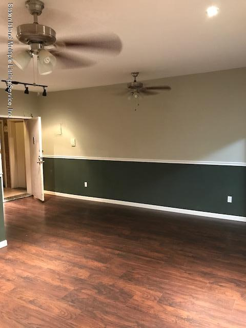 3d 422 Maryland Avenue,Staten Island,New York,10305,United States,1 Bedroom Bedrooms,4 Rooms Rooms,1 BathroomBathrooms,Res-Rental,Maryland,1130560