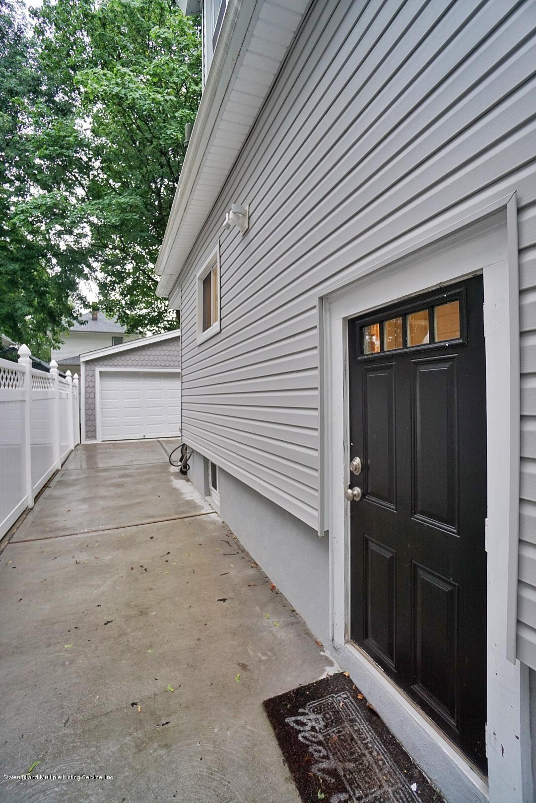 15 Manor Road,Staten Island,New York,10310,United States,3 Bedrooms Bedrooms,8 Rooms Rooms,2 BathroomsBathrooms,Residential,Manor,1130571