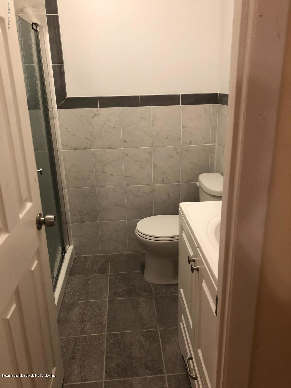 631 Correll Avenue,Staten Island,New York,10309,United States,2 Bedrooms Bedrooms,4 Rooms Rooms,2 BathroomsBathrooms,Res-Rental,Correll,1130591