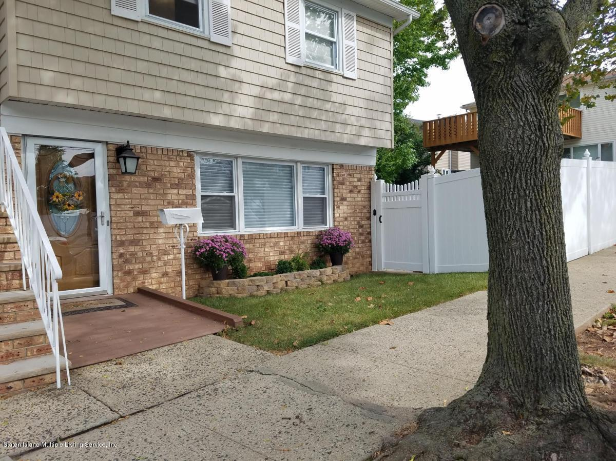 371 Doane Avenue,Staten Island,New York,10308,United States,1 Bedroom Bedrooms,4 Rooms Rooms,1 BathroomBathrooms,Res-Rental,Doane,1130589