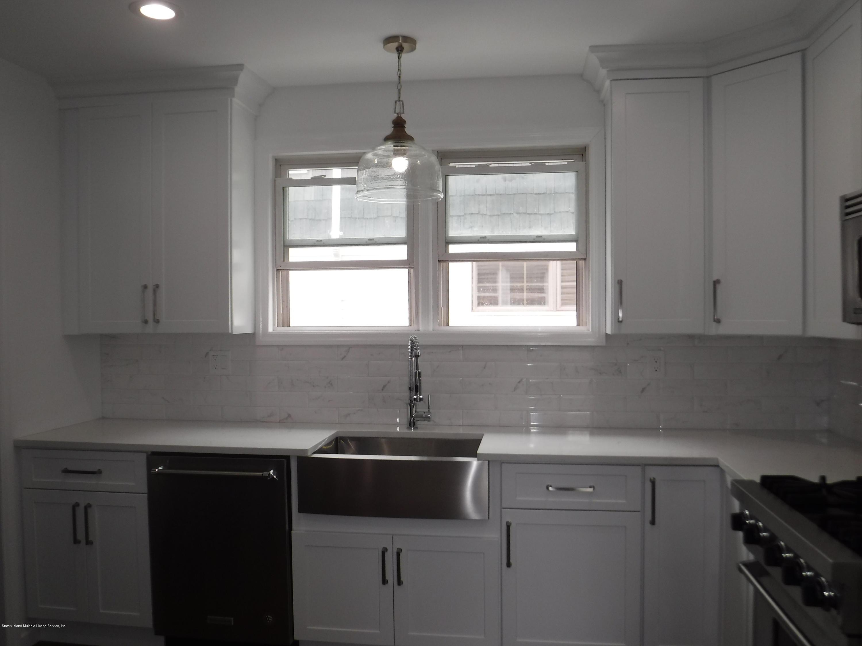 215 Yetman Avenue,Staten Island,New York,10307,United States,4 Bedrooms Bedrooms,8 Rooms Rooms,3 BathroomsBathrooms,Residential,Yetman,1130580