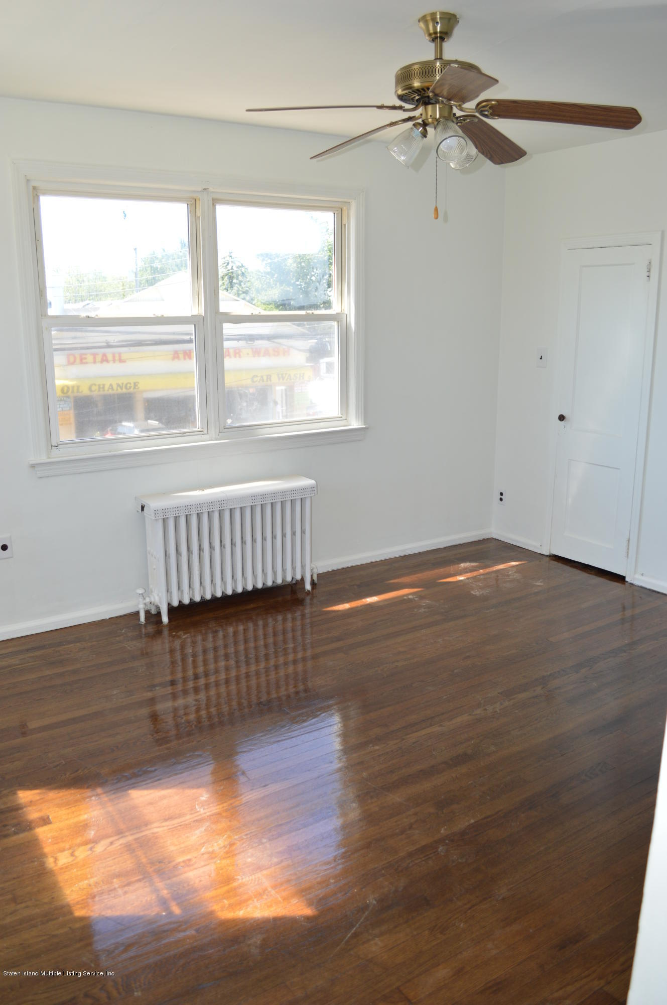 3115 Victory Boulevard,Staten Island,New York,10314,United States,2 Bedrooms Bedrooms,5 Rooms Rooms,1 BathroomBathrooms,Res-Rental,Victory,1130611