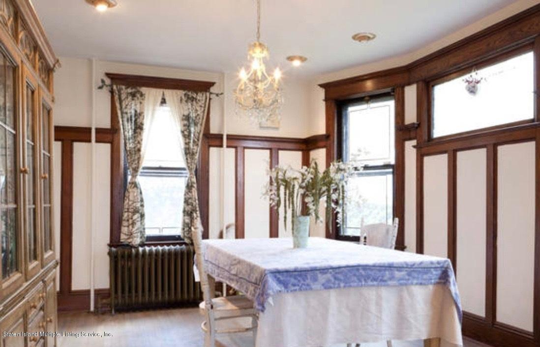 14 St Marks Place Staten Island,New York,10301,United States,5 Bedrooms Bedrooms,9 Rooms Rooms,3 BathroomsBathrooms,Res-Rental,St Marks Place,1130746
