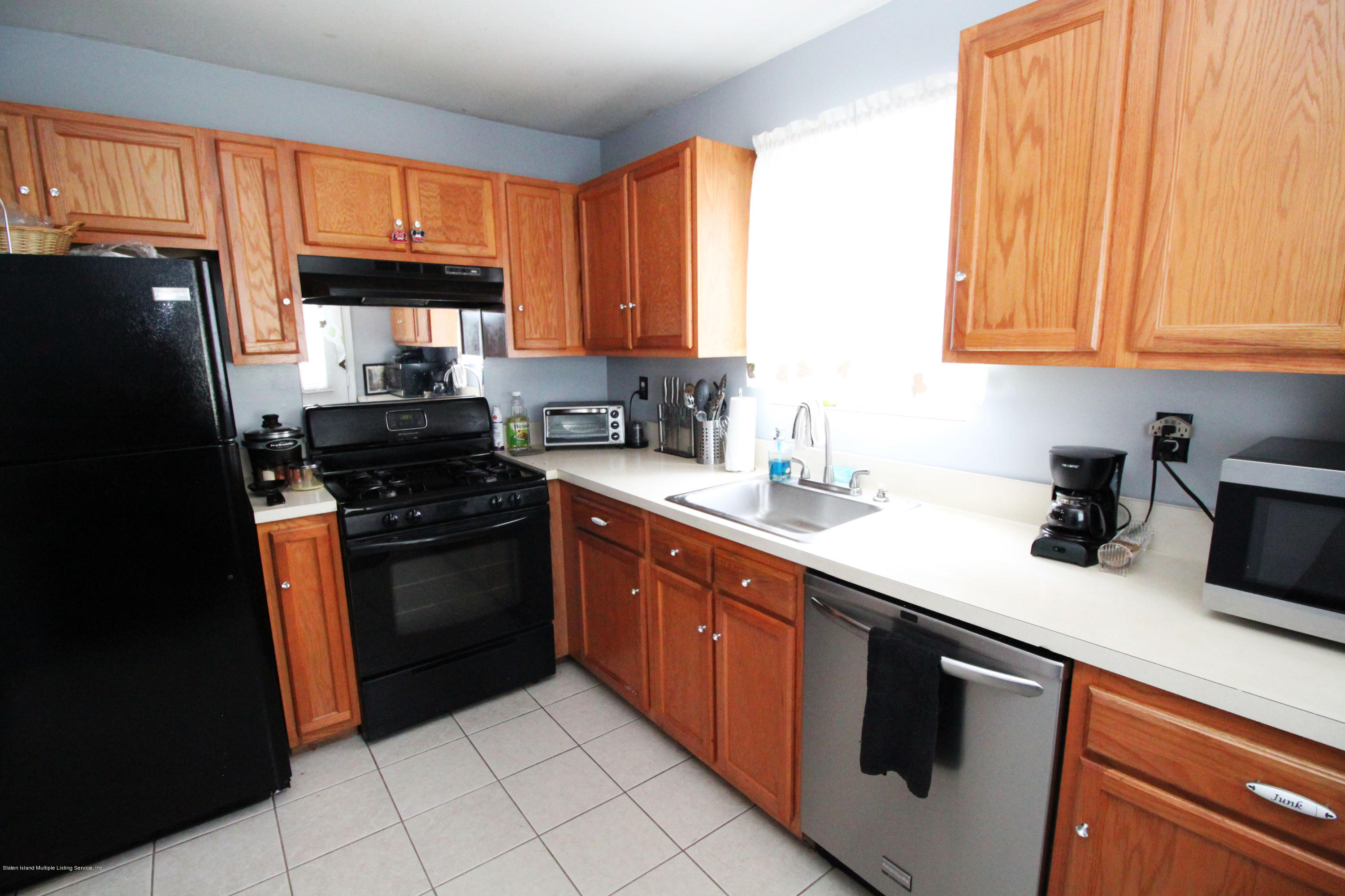 59 Hamilton Street,Staten Island,New York,10304,United States,3 Bedrooms Bedrooms,6 Rooms Rooms,3 BathroomsBathrooms,Res-Rental,Hamilton,1130787