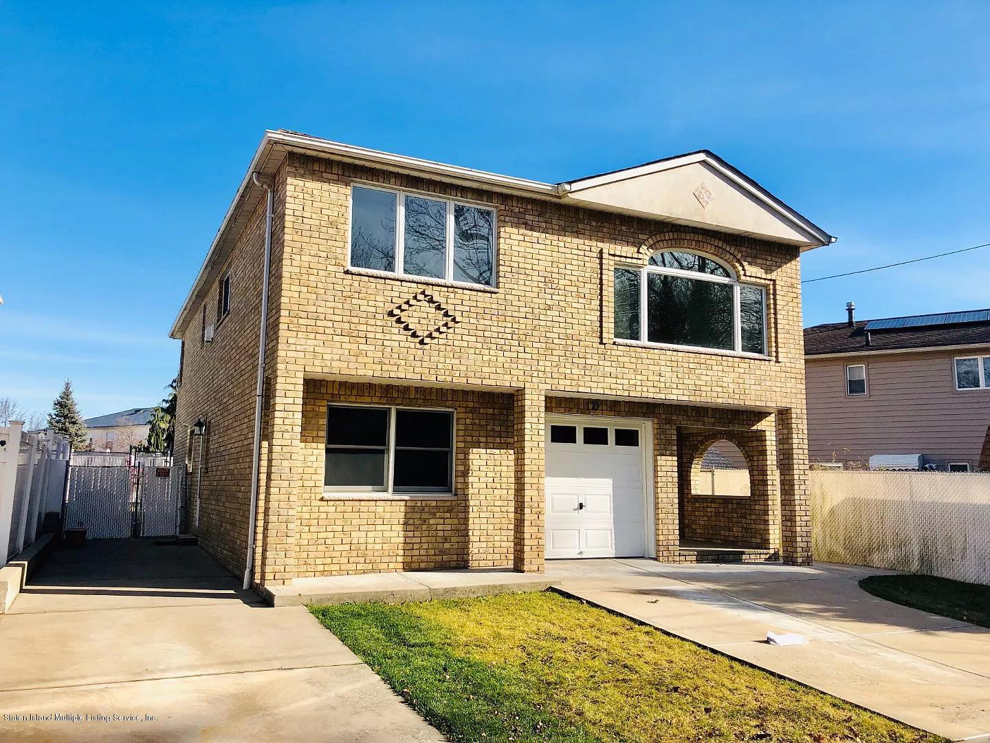 Property Listing — Page 7 | Community Home Brokerage Staten Island