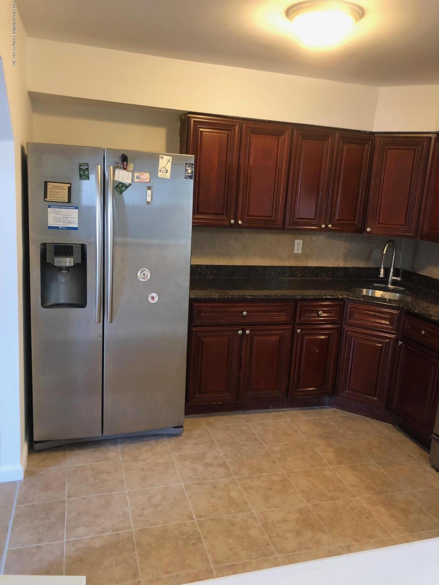 79 Gary Court,Staten Island,New York,10314,United States,5 Bedrooms Bedrooms,8 Rooms Rooms,2 BathroomsBathrooms,Res-Rental,Gary,1130801
