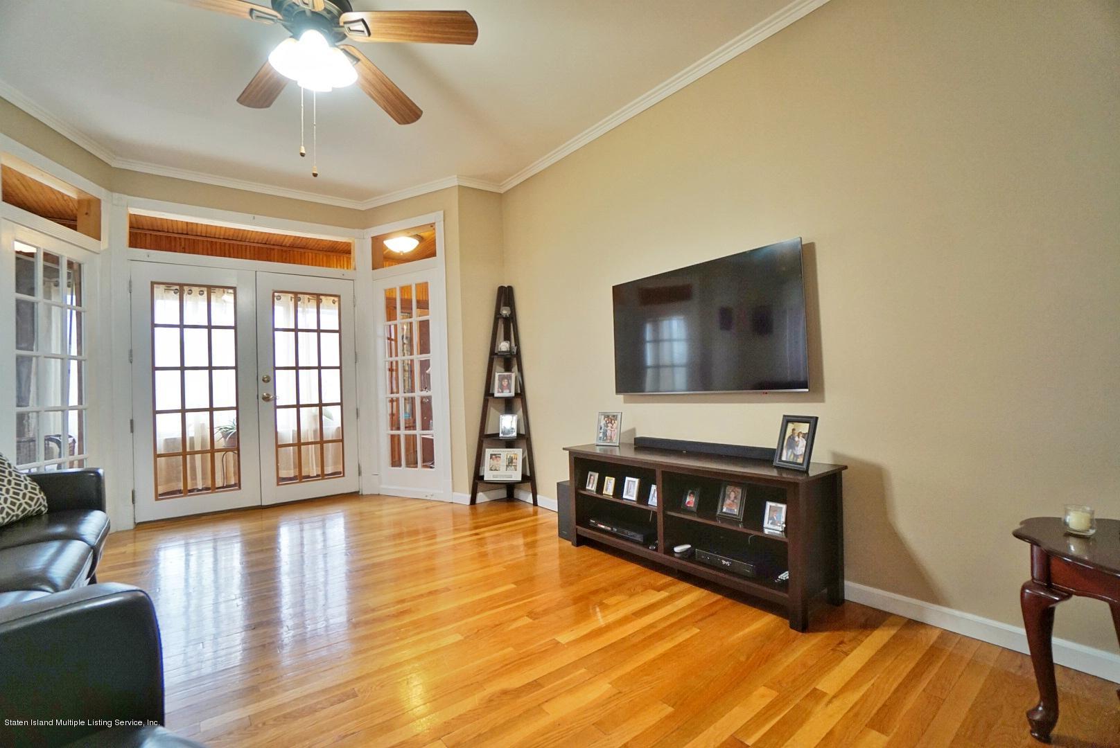25 Nicholas Avenue,Staten Island,New York,10302,United States,4 Bedrooms Bedrooms,8 Rooms Rooms,2 BathroomsBathrooms,Residential,Nicholas,1130821