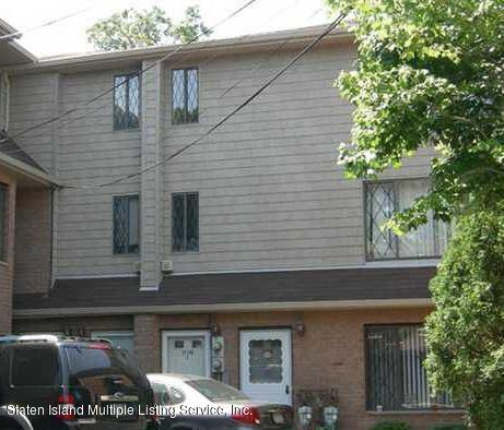 B 3534 Amboy Road,Staten Island,New York,10306,United States,2 Bedrooms Bedrooms,5 Rooms Rooms,2 BathroomsBathrooms,Res-Rental,Amboy,1130893