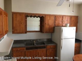 36 Franklin Avenue,Staten Island,New York,10301,United States,3 Bedrooms Bedrooms,5 Rooms Rooms,1 BathroomBathrooms,Res-Rental,Franklin,1130926