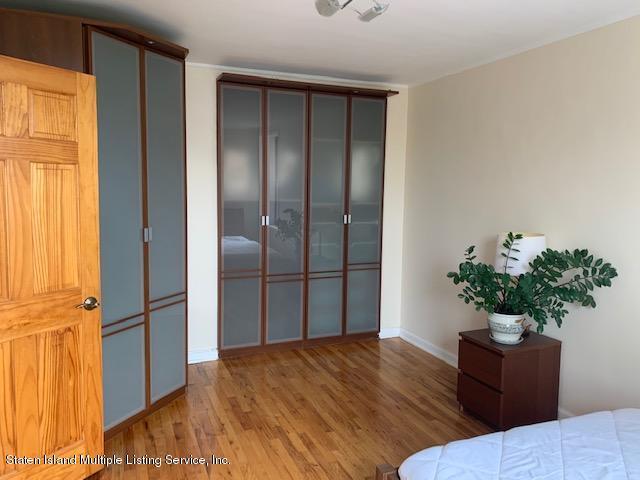 5b 2675 7th Street,Brooklyn,New York,11235,United States,1 Bedroom Bedrooms,4 Rooms Rooms,1 BathroomBathrooms,Residential,7th,1131543