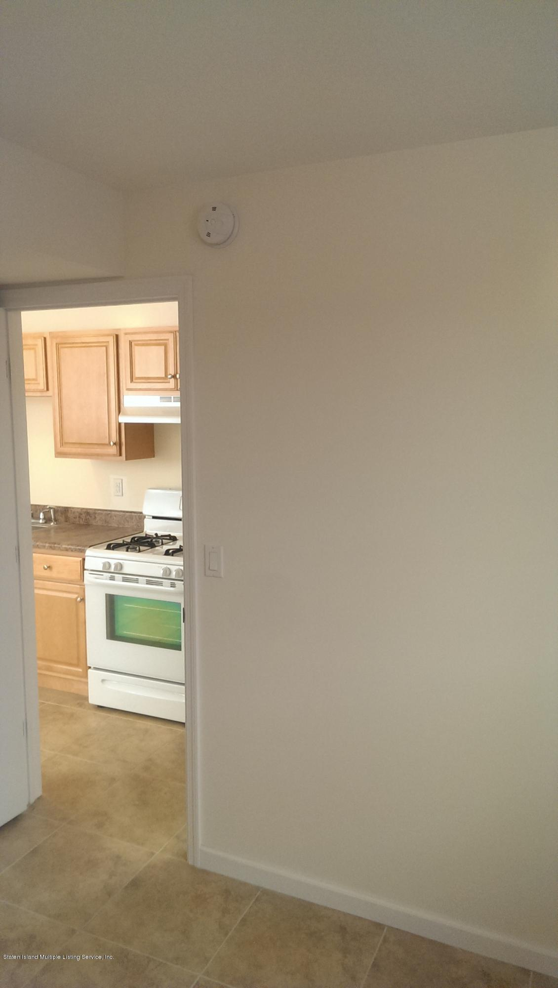 10 Hardy Place,Staten Island,New York,10308,United States,1 Bedroom Bedrooms,3 Rooms Rooms,1 BathroomBathrooms,Res-Rental,Hardy,1131894