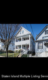 246 Elm Street,Staten Island,New York,10310,United States,4 Bedrooms Bedrooms,6 Rooms Rooms,2 BathroomsBathrooms,Res-Rental,Elm,1131925