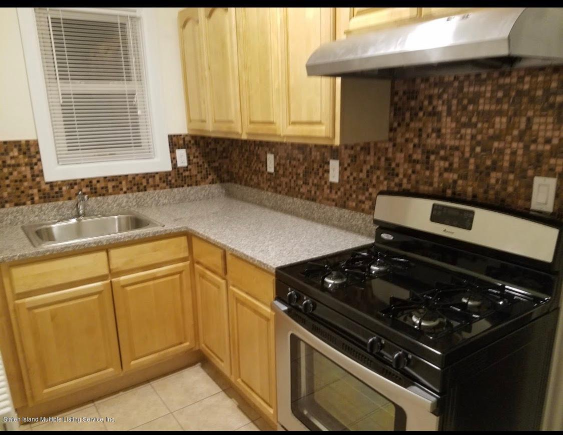 2 638 Manor Road,Staten Island,New York,10314,United States,1 Bedroom Bedrooms,4 Rooms Rooms,1 BathroomBathrooms,Res-Rental,Manor,1131941