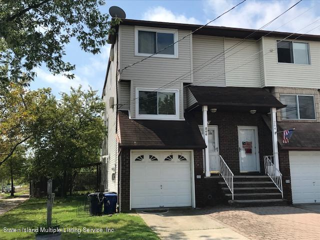 266 Slater Boulevard,Staten Island,New York,10305,United States,3 Bedrooms Bedrooms,6 Rooms Rooms,2 BathroomsBathrooms,Res-Rental,Slater,1131944