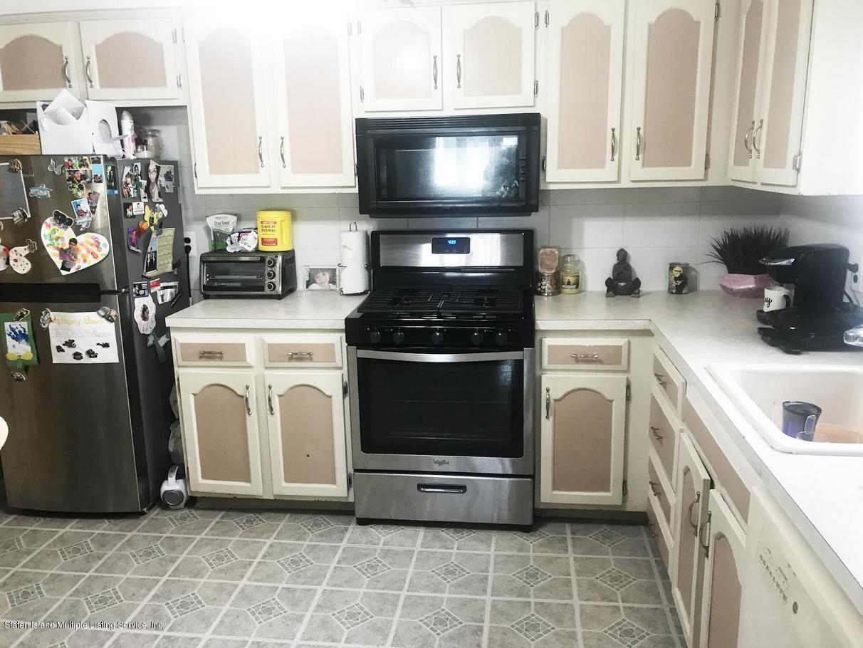 63 Denker Place,Staten Island,New York,10314,United States,2 Bedrooms Bedrooms,4 Rooms Rooms,1 BathroomBathrooms,Res-Rental,Denker,1132006