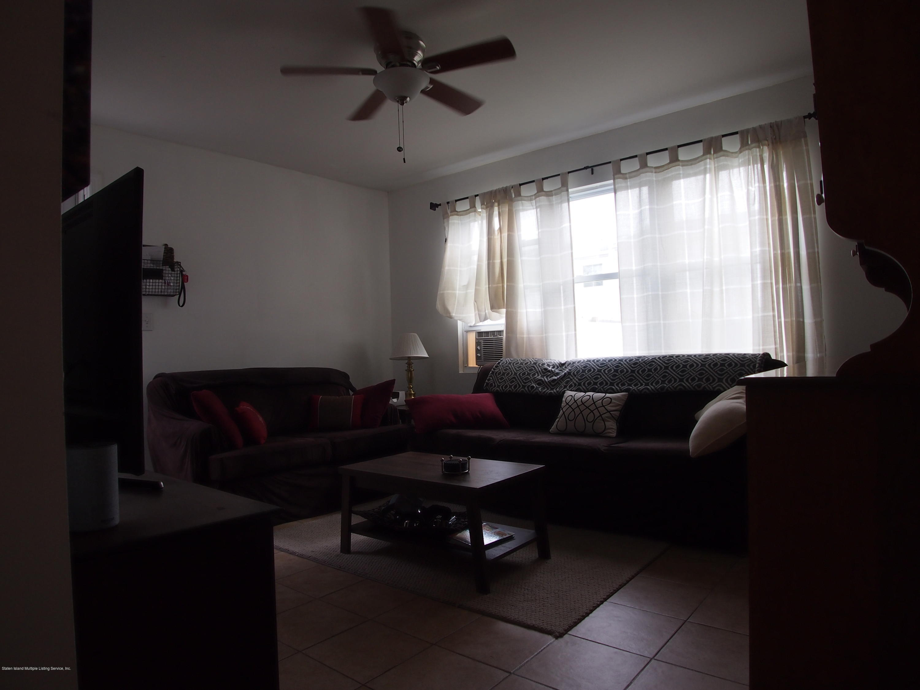 60 Garibaldi Avenue,Staten Island,New York,10306,United States,2 Bedrooms Bedrooms,4 Rooms Rooms,1 BathroomBathrooms,Res-Rental,Garibaldi,1132012
