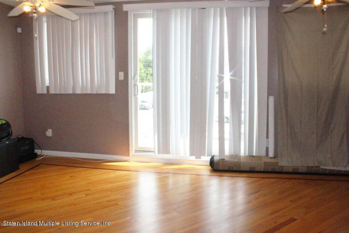 318 Nelson Avenue,Staten Island,New York,10308,United States,1 Bedroom Bedrooms,6 Rooms Rooms,1 BathroomBathrooms,Res-Rental,Nelson,1132043