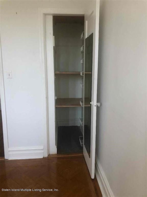 2f 1519 65th Street,Brooklyn,New York,11219,United States,2 Bedrooms Bedrooms,4 Rooms Rooms,1 BathroomBathrooms,Res-Rental,65th,1132052