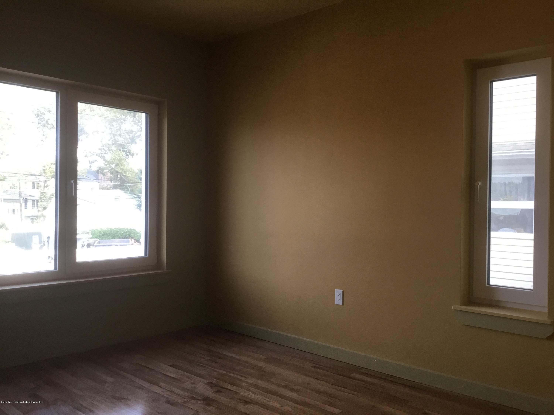 47 Garibaldi Avenue,Staten Island,New York,10306,United States,2 Bedrooms Bedrooms,4 Rooms Rooms,1 BathroomBathrooms,Res-Rental,Garibaldi,1132075