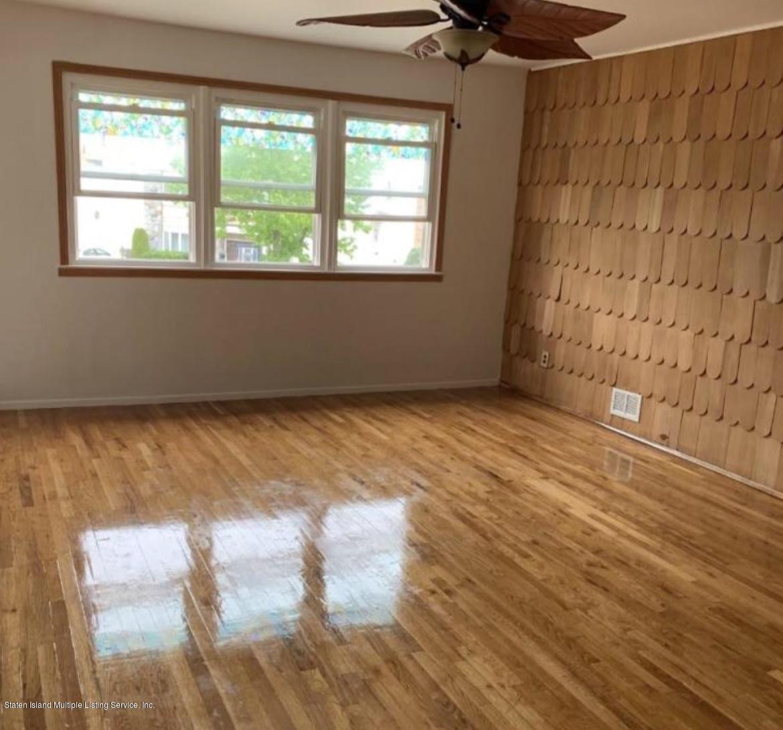 28 Poi Court Staten Island,New York,10314,United States,3 Bedrooms Bedrooms,6 Rooms Rooms,2 BathroomsBathrooms,Res-Rental,Poi Court,1132071