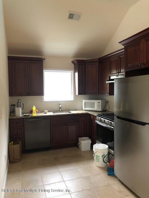 2nd Fl 61 Bache Avenue,Staten Island,New York,10306,United States,3 Bedrooms Bedrooms,6 Rooms Rooms,2 BathroomsBathrooms,Res-Rental,Bache,1132094