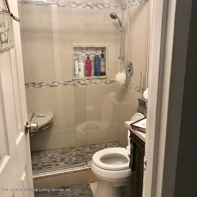 1b 406 Maryland Avenue,Staten Island,New York,10305,United States,1 Bedroom Bedrooms,4 Rooms Rooms,1 BathroomBathrooms,Res-Rental,Maryland,1132107
